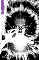 The Black Monday Murders #8